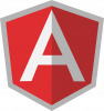 Angular Training Courses