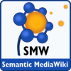 Semantic Wiki Training Courses