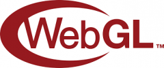 WebGL Training Courses