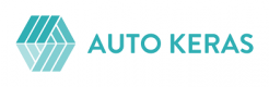Auto-Keras Training Courses