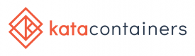 Kata Containers Training Courses